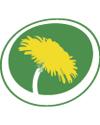 MP_logo_org_vit_CMYK