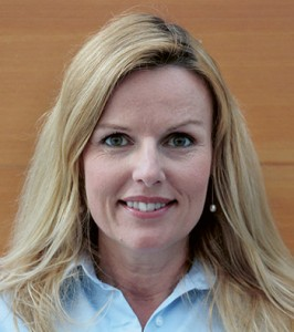Anne Rådestad