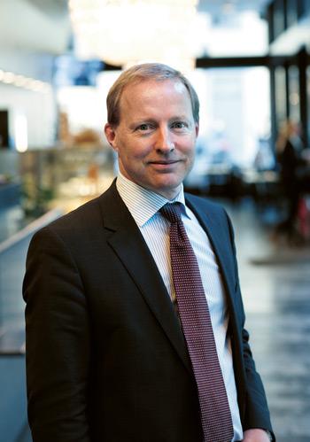 David-Johnsson-vd-tmf