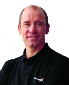 Hans Karlsson Volvo
