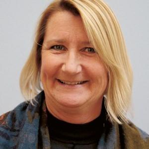 Maria-Lehmann,-marknads--och-försäljningschef-på-Skandiform