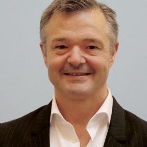 Peter-Jiseborn,--vd-Swedeseexp