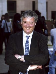 Marco Sabetta