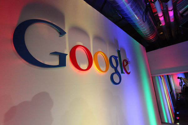 7 egenskaper hos Google (och andra innovativa företag)