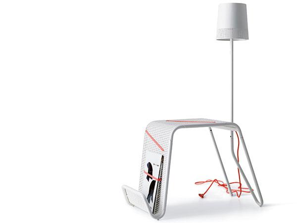 5 innovativa och smarta möbler Trä& Möbelforum