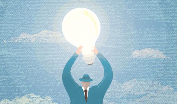 Lyckas-med-innovationsarbetet