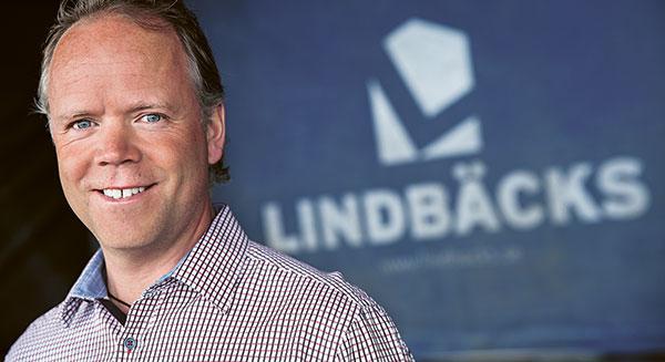 Stefan-Lindbäck-vd-Lindbäcks-Bygg