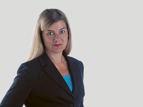 Charlotta Zingmark Uppdragsmedia