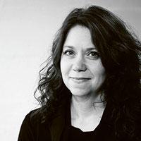 Kristin Ruth Amdal
