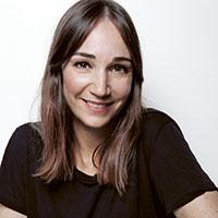 Monika Förster