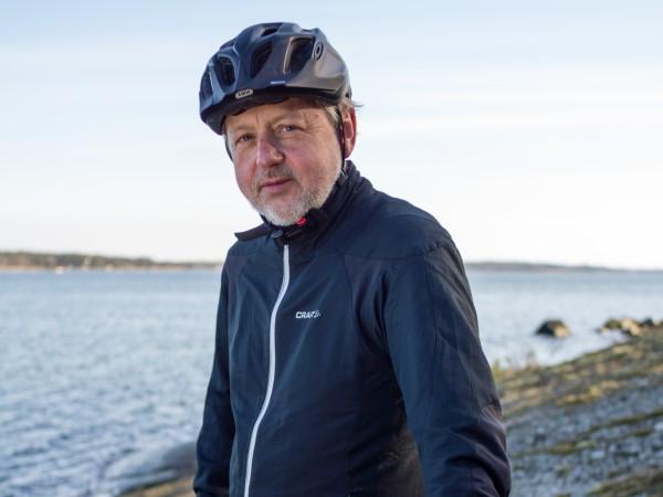 Lars Bülow