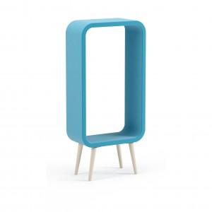 MATERIA frame-easychair
