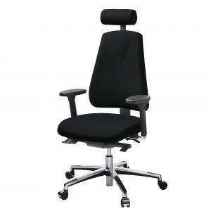 LD 6340 Lanab Design