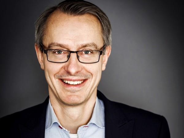 Bengt Johansson, Chefsjurist, TMF, svarar.