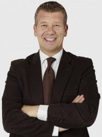 Tom Österman