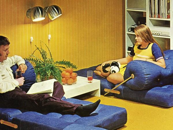 Ikea_Catalogue_cover_1973