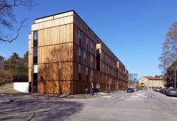 Skagershuset_2014