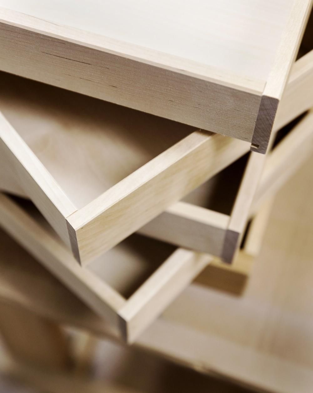 Trä ger positiva effekter på hälsan Trä& Möbelforum