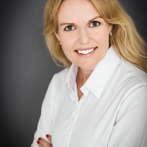 Anne Rådestad, TMF