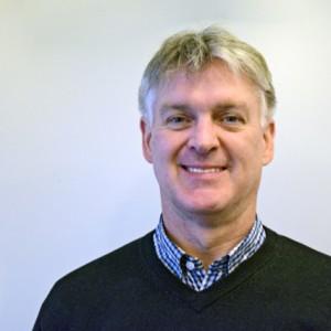 Mikael Hultberg TTC