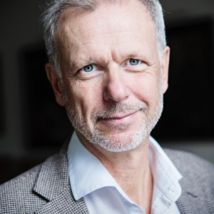 20170920 Stockholm Hans Sjögren. Foto: Jonas Eng