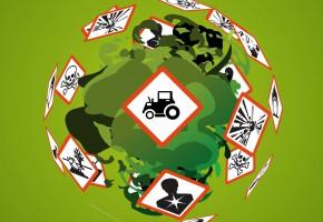 EU-Osha arbetar för att göra Europa till en säkrare, hälsosammare och produktivare plats att arbeta på.