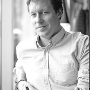 Johan Bynell ny VD på Hjältevadshus