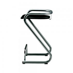 barstolen S70