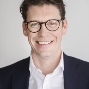 Jonas Hernborg, Elitfönster