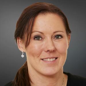 Tina Nordenbrink