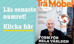 Trä & Möbelforum nr.1 2021