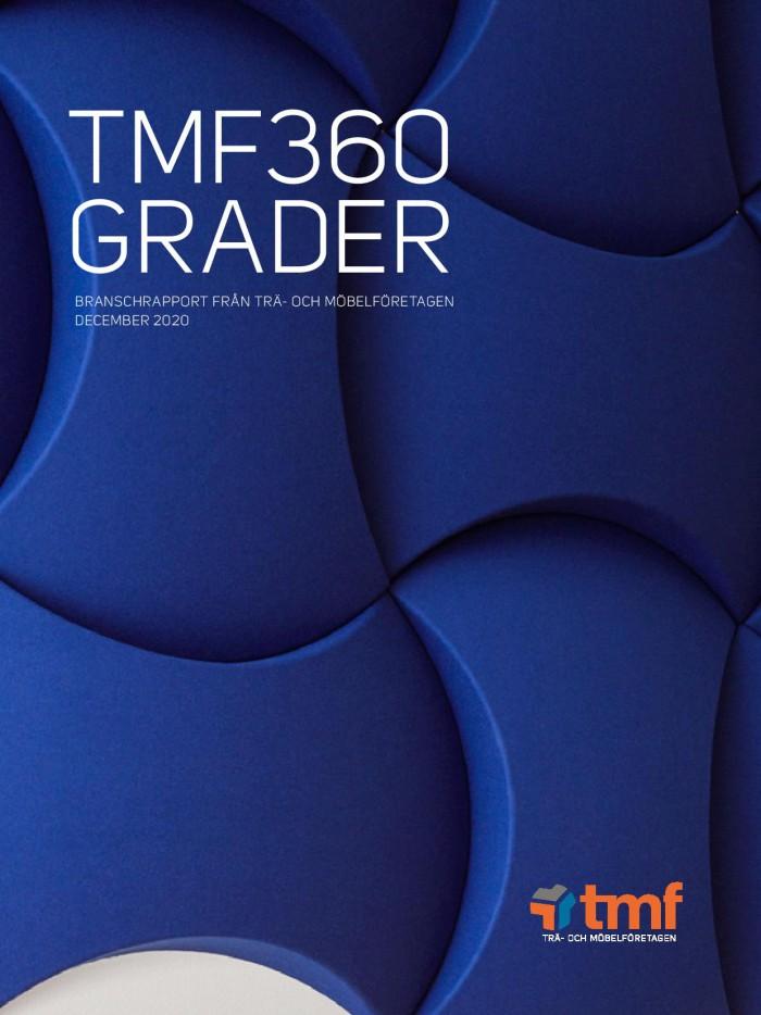 Branschrapport_1_TMF_2020_webb-page-001