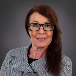 Maria Wigbäck