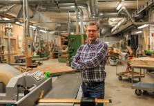 Maskinkörkort för ökad anställningsbarhet