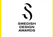 Swedish Design Awards