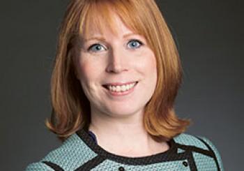 Annie Lööf gästar TMF:s årsmöte