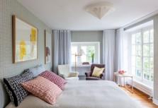 Svenska hem i Paris