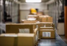 Ramavtal ger rejäla rabatter på emballage