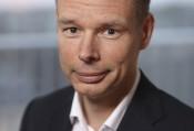Fredrik Persson vald till styrelseordförande i Svenskt Näringsliv