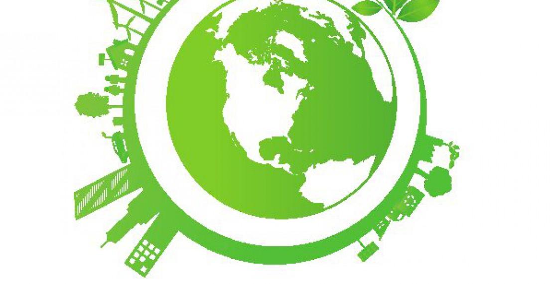 Världens chans – Agenda 2030