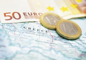 Vågar man handla med Grekland?