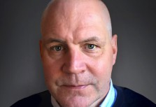 TMF flyttar regionverksamhet från Falun till Örebro – med Jesper Ekström som ny företagsrådgivare