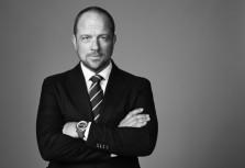 Per-Arne Andersson gör comeback
