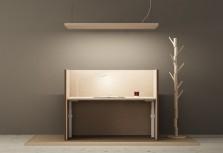Två röster om den nya internationella ISO-standarden gällande möblers förmåga att ljudabsorbera