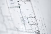 Projekt 20 K Småhus – för ett fördubblat småhusbyggande