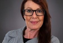 Maria Wigbäck – TMF:s nya företagsrådgivare