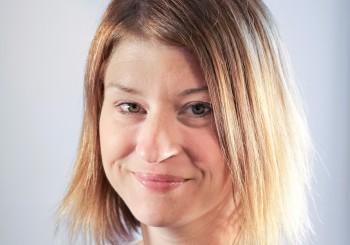 Mikaela Björling ska lyfta TMF digitalt