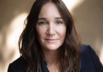 Monica Förster har utsetts till årets Bruno Mathsson-pristagare