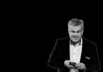 Ny vd till Offecct AB – grundaren Kurt Tingdal byter roll efter 28 år