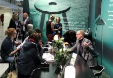 Stockholm Furniture & Light Fair – Älvsjö, 6–10 februari 2018